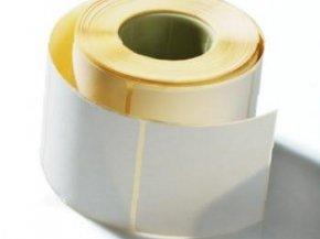 Термобумага для фетального монитора